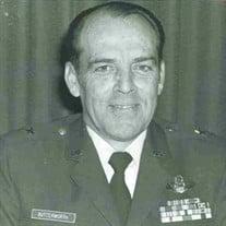 Carl Tyler Butterworth