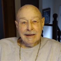 George A. Daum