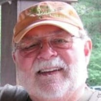 Paul A. Carrier