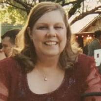 Brenda Kay Baker
