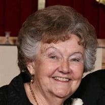 Salina Enslin