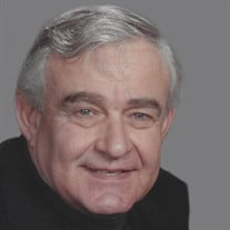 David B. Wechsler
