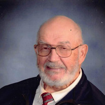 "William E. ""Bill"" Nolting"