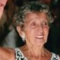 Gloria L. Cuomo