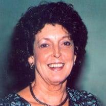 Carole A. Simon