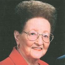 Sylvia Lappe