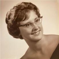 Barbara A. Mudar
