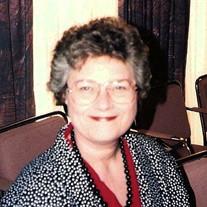 Linda L. Garrett