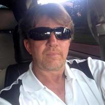 Phillip Carl Wade