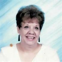 Dorothy Ann (Sexton) Miller