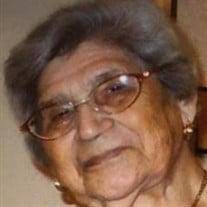 Antonia G. Zuniga