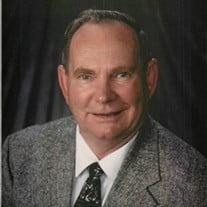 Dale Eugene Myers