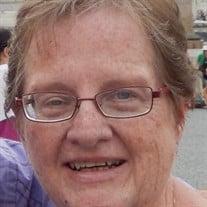 Barbara Ann DiGangi