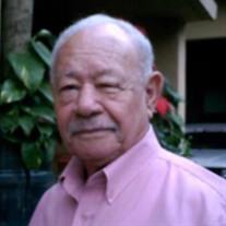 Leopoldo Cancel Chavarria