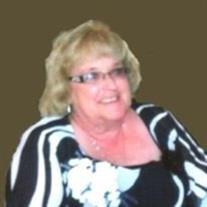 Linda R. Luchini