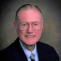 James Casper Hoffman
