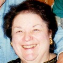 Rosaria Fasolo