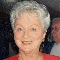 Muriel J. Moore