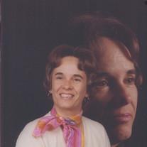 Diane T. Morton