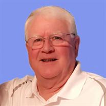 Gary W. Lynch