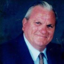 Robert Louis Chandler Sr.