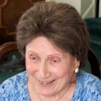 Jane H Gardyza