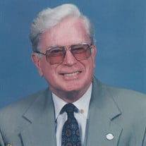 Humphrey Dorsey Ridgely Jr.