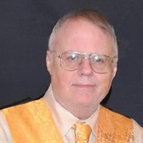 Thomas Kathan
