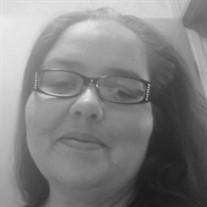 Cathleen Mary Schultz