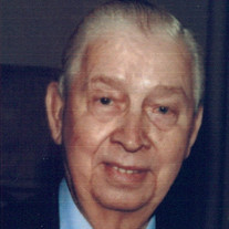 Lundy Coleman