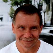 Scott Wayne Weiss