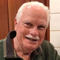 Heinrich Furtner