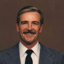 Ronald L. Clevenger, Sr.