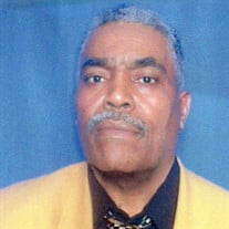 Willie Edwards Banks