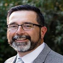 Eric Sean Altamirano
