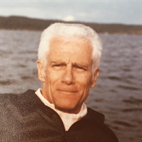 George Richard Kuhn