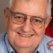 John E. (Jay) Merz III