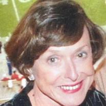 Judith Buchanan Gaiser