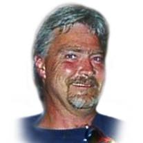 Eric Ray Swenson