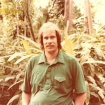 Gary Laine Bruce