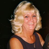 Karen Ann Demorest