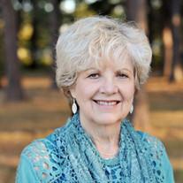 Wilma S. Mize