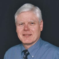 Morris Wayne Thompson