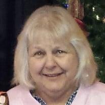 Barbara J. Hermann