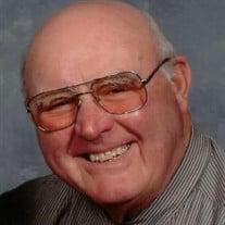 Daniel F. Campbell