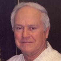 Richard Paul Curby