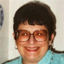Elissa C. Fisher