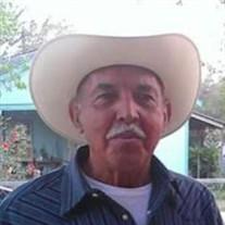Enrique Lopez Lopez