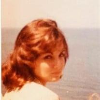 Irene Scassera