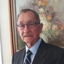 Ramiro Jimenez Rangel
